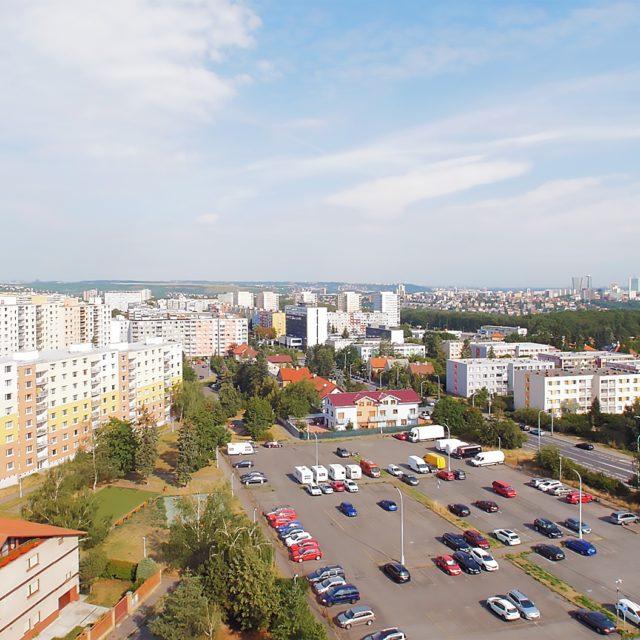 http://bytkamyk.cz/wp-content/uploads/2019/08/a-vyhled-002-640x640.jpg